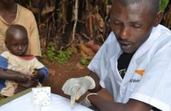 Burundi: 700 dead, 1.8 million infected with Malaria