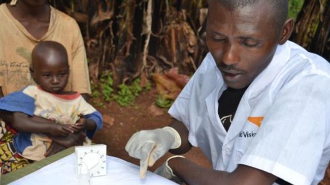 Burundi: 700 dead, 1.8 million infected with Malaria