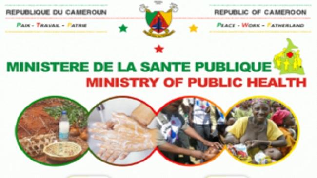 Francophone teachers and medics announces general strike