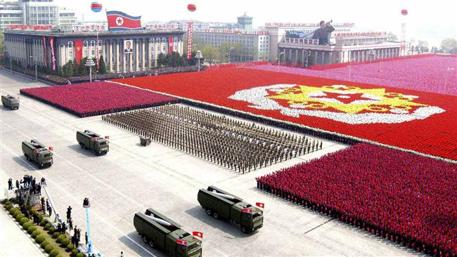 North Korea capable of killing millions of Americans