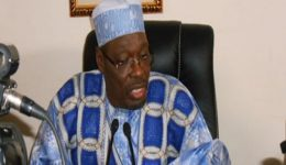 Counterfeit Presidential Elections: Results expected on October 22 – Issa Tchiroma