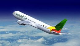 Camair-Co: Boeing Recovery Plan validated by Biya to be made public
