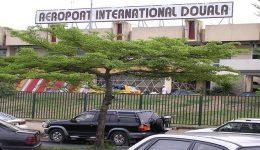 Douala International Airport: Rehabilitation Ohne Ende