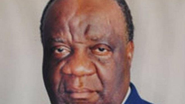 CRTV Affair: Gervais Mendo Ze jailed for 20 years by President Biya's Court