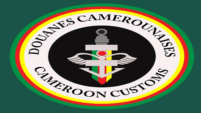 Cameroon Customs: Will Fongod Edwin Nuvaga win the fight against smuggling?