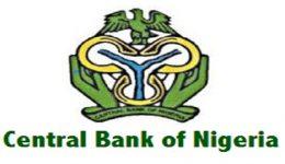 Nigeria's economy shrinks by 0.5%