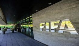Cameroun Football: FIFA summons warring Francophone factions