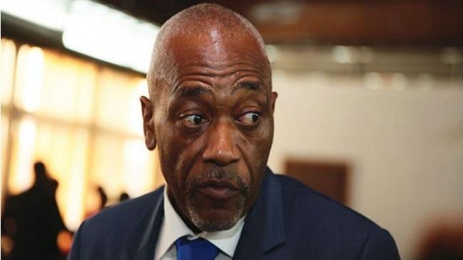 Anglophone Lawyers puts Bar Association President to shame