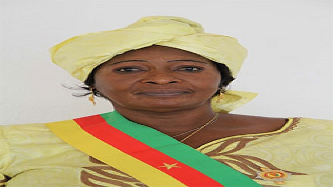 Francophone CPDM MP dies in Maroua