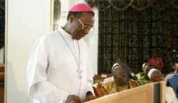 Millions of Euros have been transferred to Swiss bank accounts by the Malian Roman Catholic Church