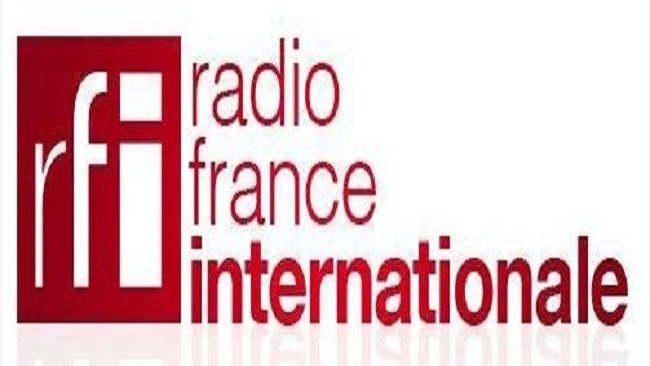Radio France Internationale World Service radio being jammed in Cameroon