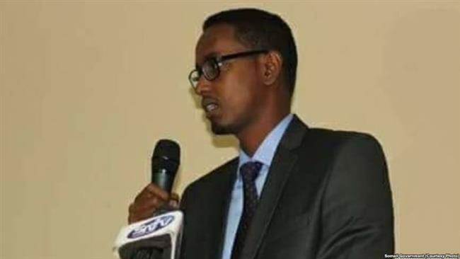 Somalia: Public Works minister 'mistakenly' shot dead in Mogadishu