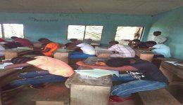 CPDM-Francophone GCE: Biya regime orders timetable shake-up to accommodate Ramadan festival