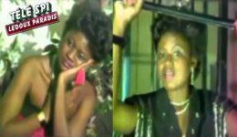 Makossa star Liza T dies, aged 48