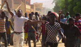 Mali: Ethnic clashes leave 31 dead