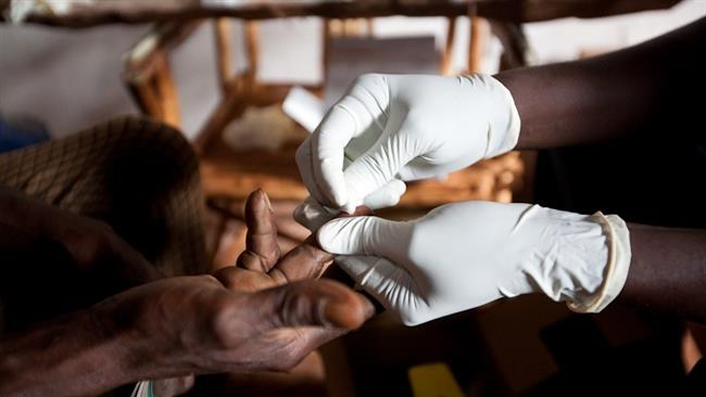 Kenya 1st in Africa to use latest generic AIDS drug
