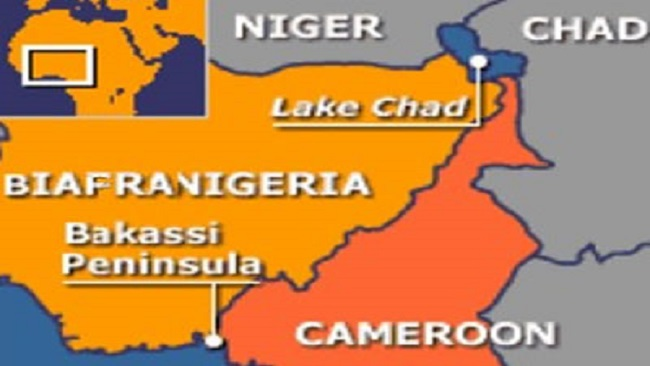 October 1: Cameroon Anglophone regions to shut Nigeria border over protests