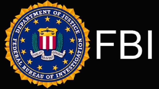 90 Cameroonian cyber-criminals arrested in FBI raids