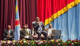 Congo-Kinshasa: President Kabila's brother's business dealings come under spotlight