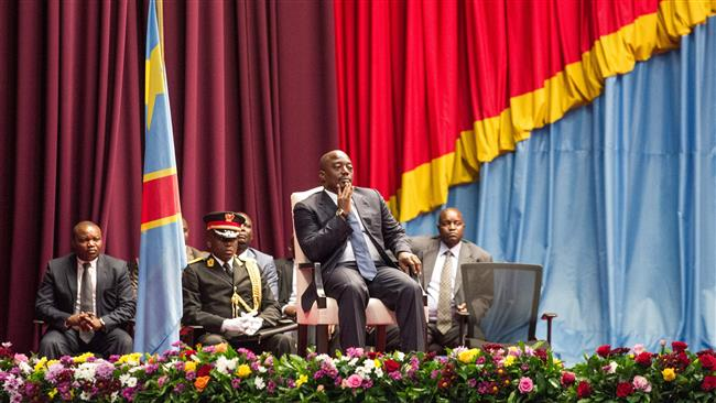 Congo-Kinshasa: President Kabila's brother's business dealings come under spotlight