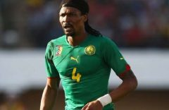 Black Screens Festival: The Rigobert Song documentary will not be aired