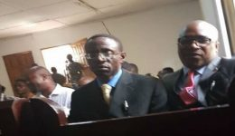 Biya-Agbor Balla-Neba Fontem Affair: We should resist the bane of an omniscient, omnipresent and omnipotent executive to whose dictates the judiciary and legislature must bow