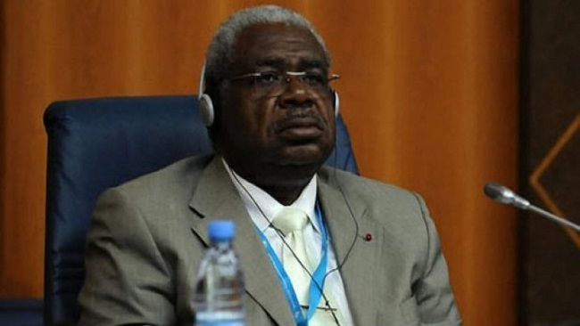 French Cameroun: Police arrest ex-GM trying to leave the country