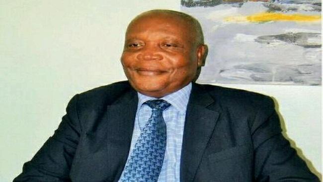 Senior Anglophone jurist calls on Biya to demilitarise Southern Cameroons