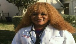 US: Jury convicts Cameroonian Home Health Agency Owner in $13 Million Medicare Fraud Conspiracy
