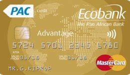 Ecobank saga: Bankruptcy or Digitization?