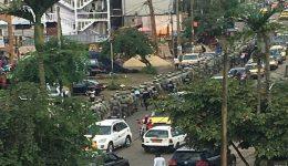 How Biya regime is stifling freedom