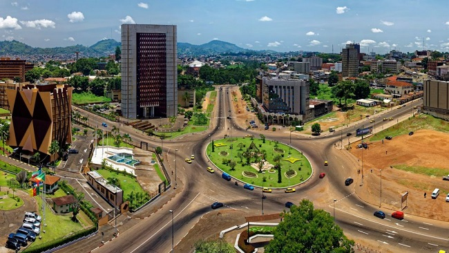 S. Cameroons Independence: Yaounde witnesses increased police presence as Secret Service step up covert operations against Anglophones