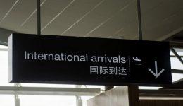 Fake SCNC militant granted work visa after fraught asylum battle in New Zealand