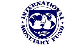 IMF Staff ends Mission to Cameroon on the 4th Review under ECF