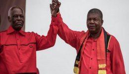 Angola: Ailing Eduardo dos Santos taking steps to smooth transition of power