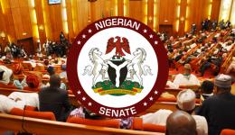 Nigerian Senate probes Cameroonian gendarmes' attack on Cross River State