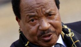 Francophones have a chance to kick CPDM out now