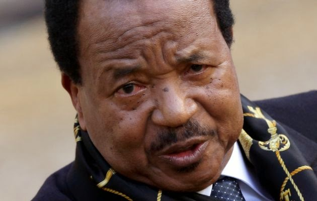Cameroon: A New Republic Looms Large on the Horizon