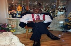 Will Biya and his CPDM crime syndicate survive coronavirus?