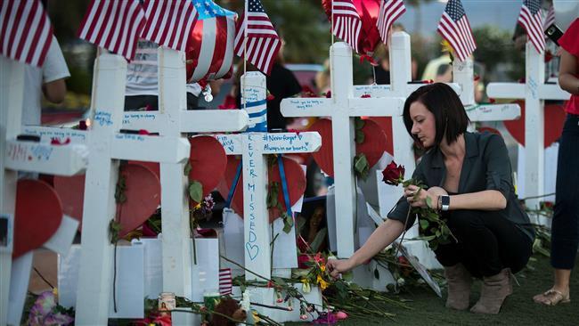 Three million Americans carry a gun daily
