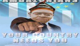 Southern Cameroons Crisis: Biya regime has committed 4769 serious human rights violation