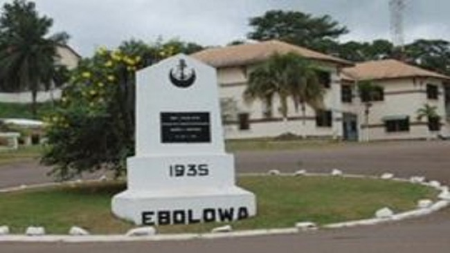 French Cameroun police arrest aunt in Ebolowa poisoning case