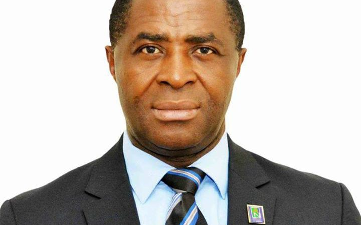 The Federal Republic of Ambazonia: Why we support the Interim Government