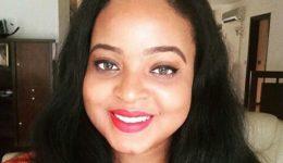 Yaounde: Biya's family ENAM triumph