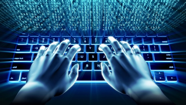 Biya regime internet shutdowns cost Ambazonians millions