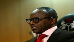 Nigeria: More oil cash needed to avoid conflict in Niger Delta