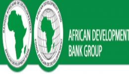 African Development Bank to disburse $77 million to link Cameroon and Chad