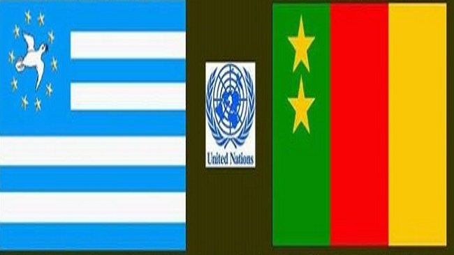 Release of 289 Ambazonians delayed in French Cameroun