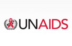 UN concerned about spread of HIV in Egypt
