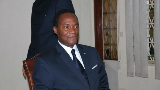 "Yaounde: Defense minister evaluates security measures following ""growing violence"""